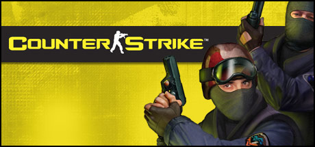 Patch Counter Strike 1 6 v  27b  update all v s  CS 1 6