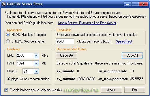 Aman  лицензионный ключ server up.